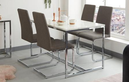Dining furniture sales and deals Ireland | DFS Ireland